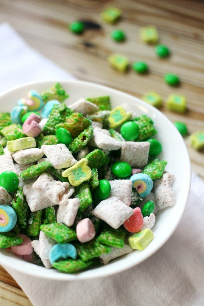 st-patricks-day-chex-mix-768x1152