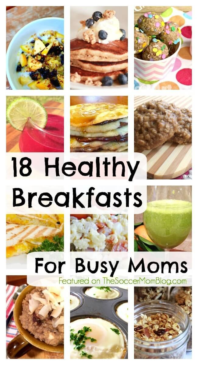 Healthy-breakfast-recipes-for-moms