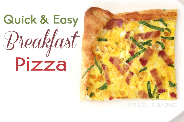 Quick-and-Easy-Breakfast-Pizza