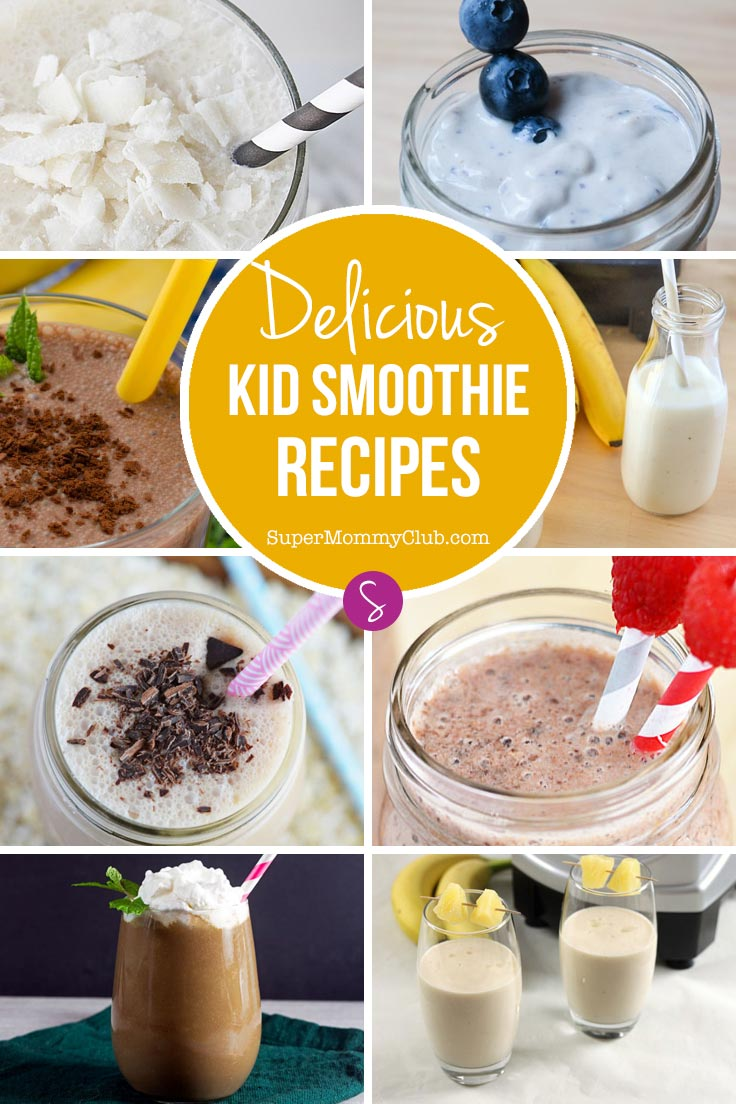 Smoothies-for-Kids-Pinterest