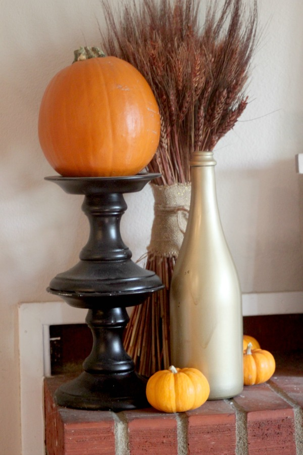 fall-mantle-2