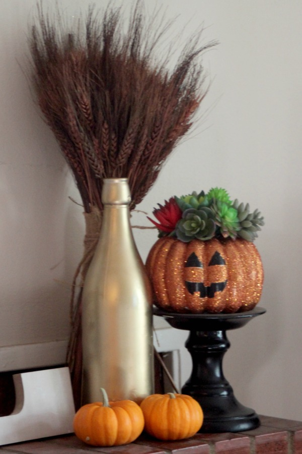 fall-mantle-3