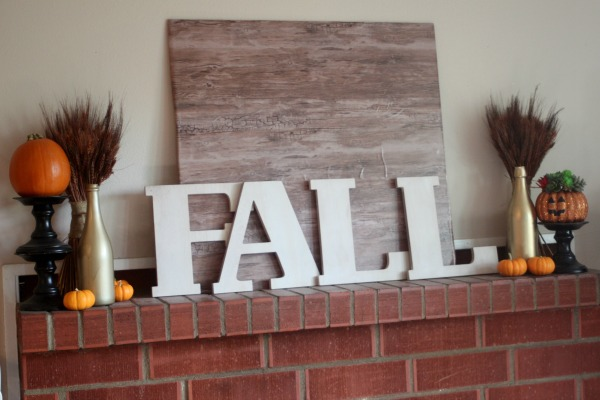 fall-mantle-4