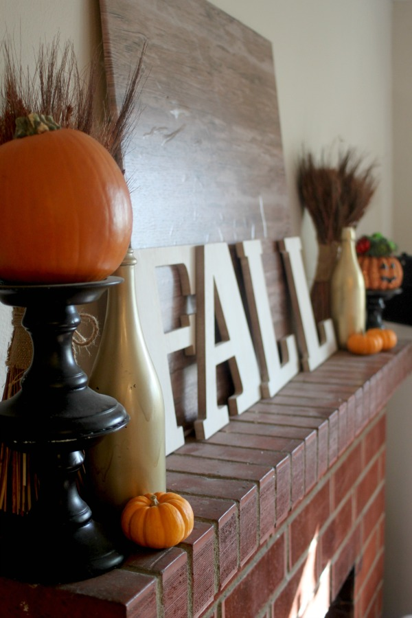 fall-mantle-6
