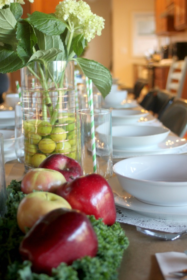 rustic-green-fall-tablescape-5