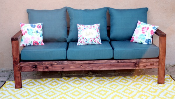 diy outdoor couch 2