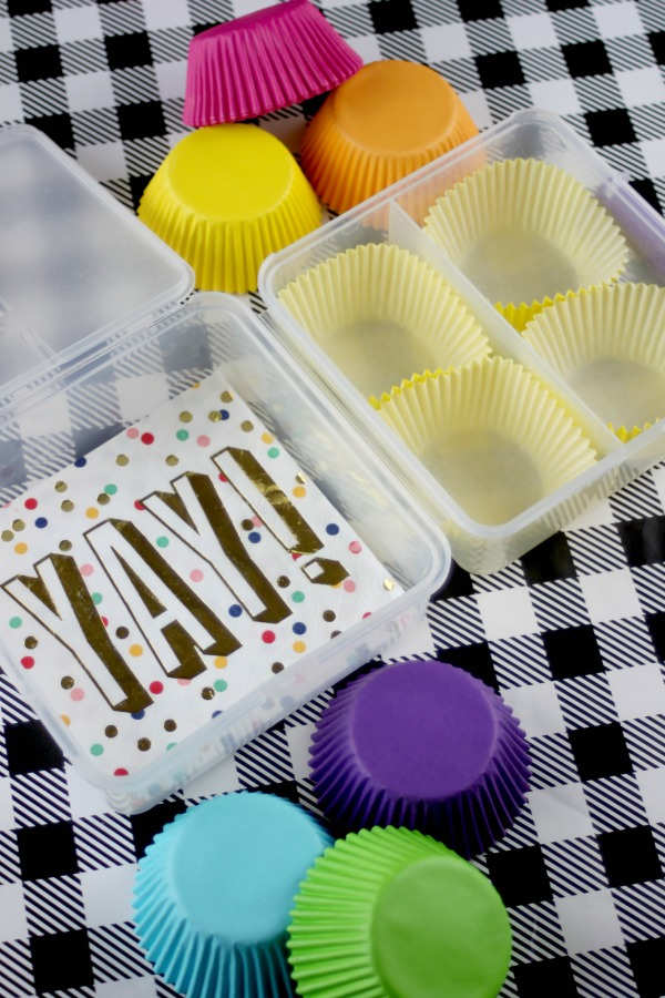 bento box shortcuts for busy moms 3