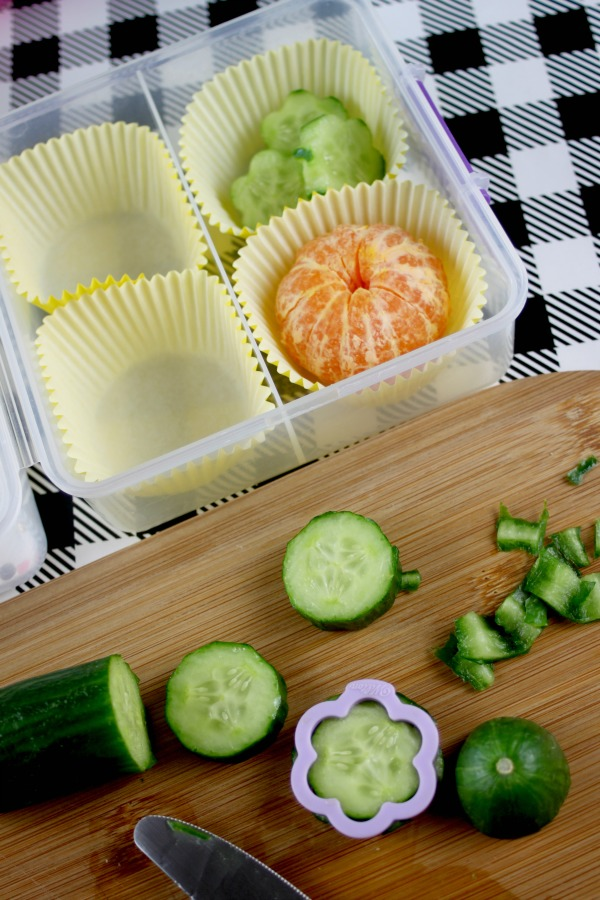 bento box shortcuts for busy moms 4