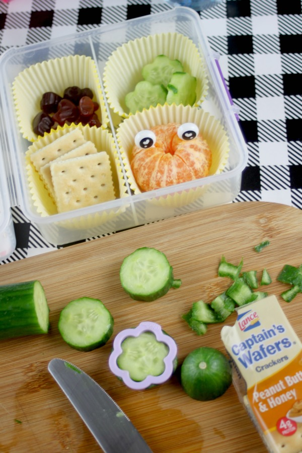 bento box shortcuts for busy moms 5