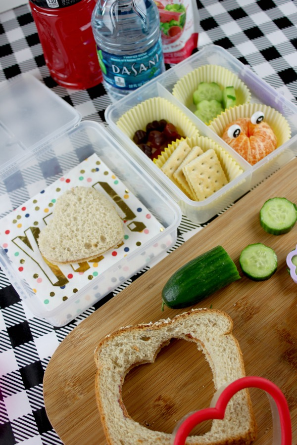 bento box shortcuts for busy moms 6