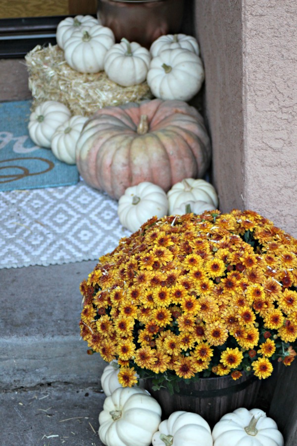 fall front porch 3