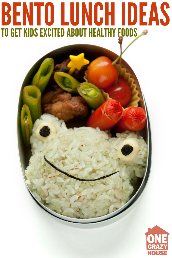 Healthy-Bento-Lunch-Ideas-for-Kids