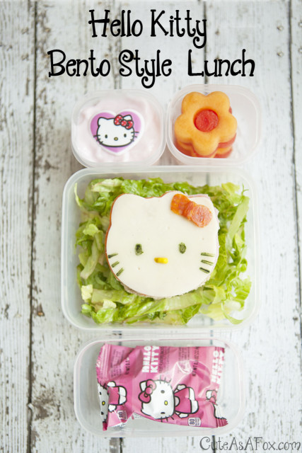 Hello-Kitty-Bento-Lunch-Rubbermaid-LunchBlox-Title-427x640